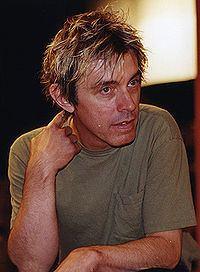 Tom Petersson httpsuploadwikimediaorgwikipediacommonsthu