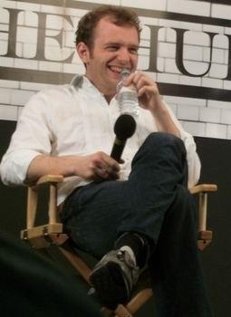 Tom Price (actor)