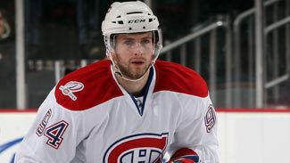 Tom Pyatt Wednesday39s Top 5 My Favorite Montreal Canadiens of All