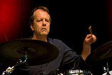 Tom Rainey httpsuploadwikimediaorgwikipediacommonsthu