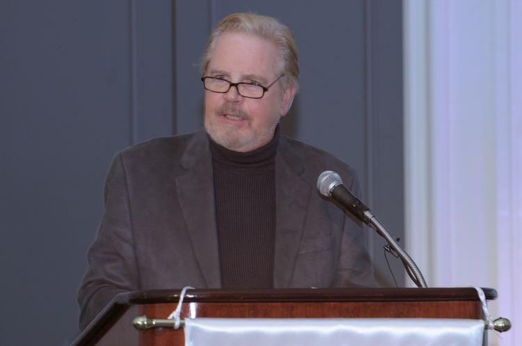 Tom Regan Tom Regan A Celebration On the Human