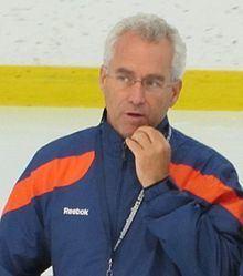 Tom Renney httpsuploadwikimediaorgwikipediacommonsthu