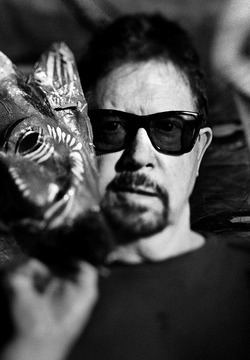 Tom Robbins i2bookpagecominterviewsimages0d8a9a8c32857dd1