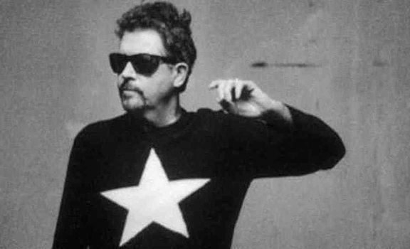 Tom Robbins Tom Robbins Tells Story of His Imaginative Life in