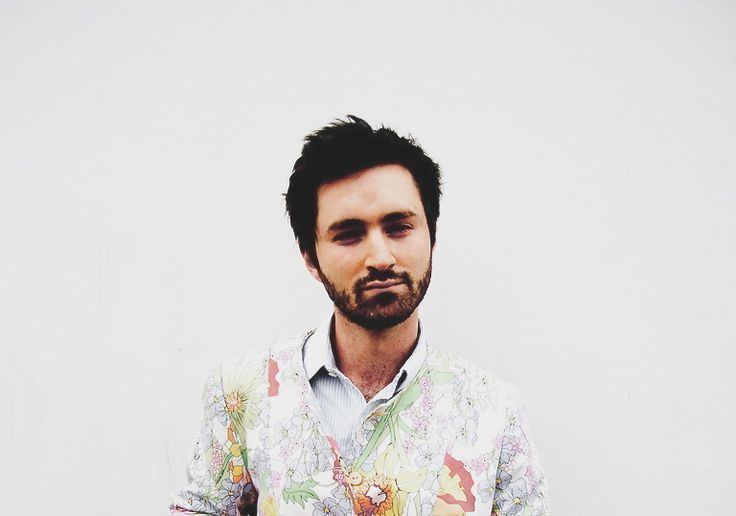 Tom Rosenthal (musician) Tom Rosenthal is amazing I love his music it39s so creative