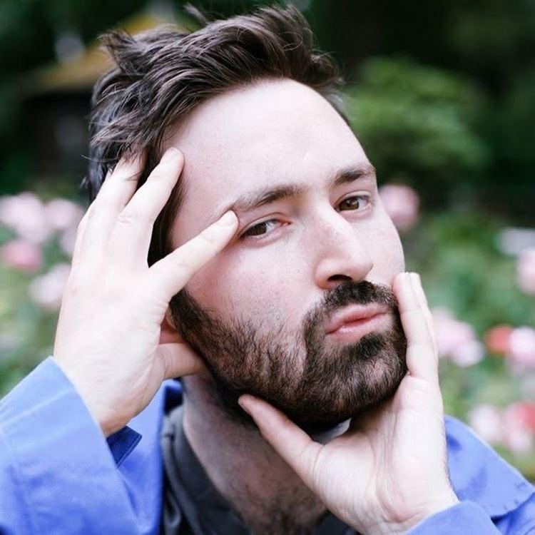 Tom Rosenthal (musician) httpsyt3ggphtcom2oMBLPMMOItebSJtjt3q8WwTJ