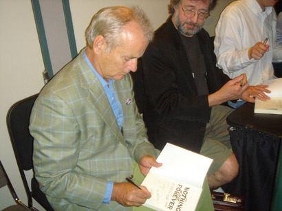 Tom Schiller Nothing Lost Forever The Films Of Tom Schiller