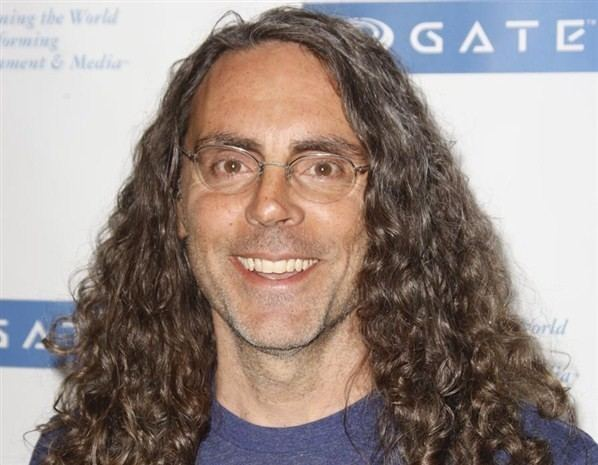 Tom Shadyac From Mansion to Mobile Home Nutty Professor Director Tom