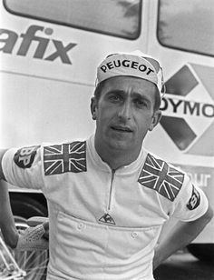 Tom Simpson Tom Simpson on Pinterest Toms Cycling and 120 Lbs