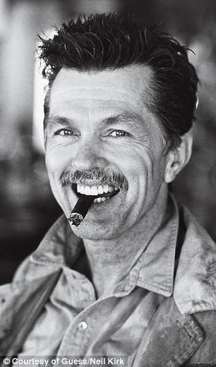 Tom Skerritt GUNSMOKE THE NOOSE ACTORS U LOVED TOM SKERRITT ON GUNSMOKE sexy