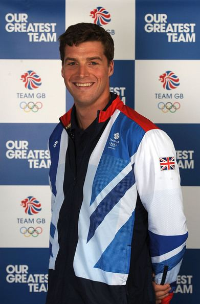 Tom Solesbury Tom Solesbury Photos Photos Announcement Of The Rowing Athletes