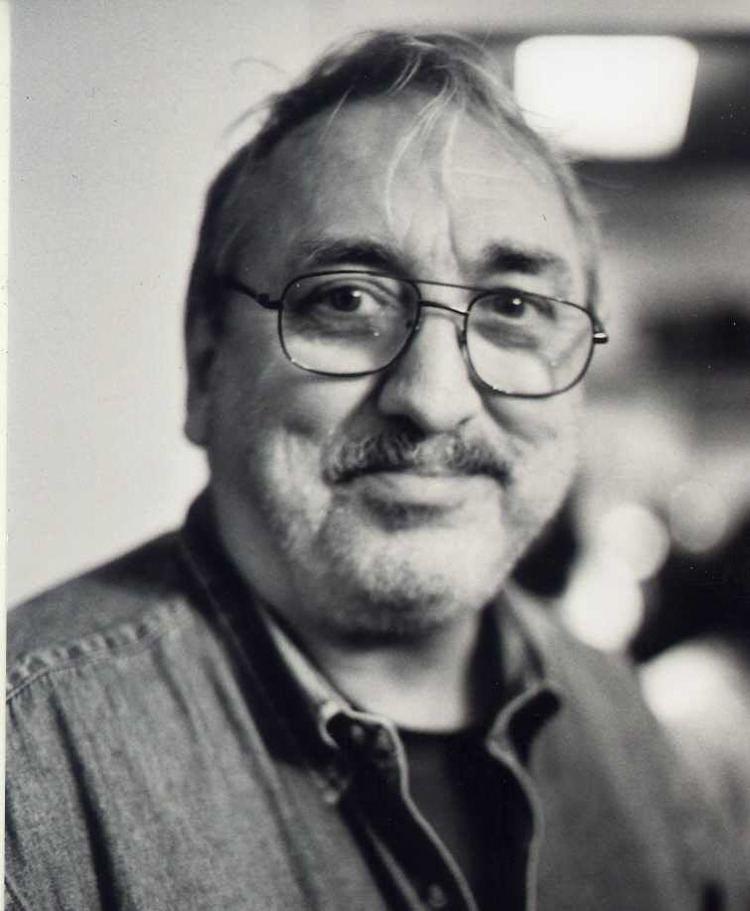 Tom Spahn