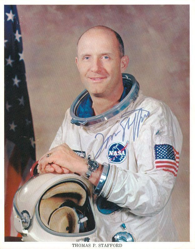 Tom Stafford (astronomer) 13 best Tom Stafford images on Pinterest Space exploration