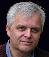 Tom Stevenson httpsuploadwikimediaorgwikipediaenthumbc