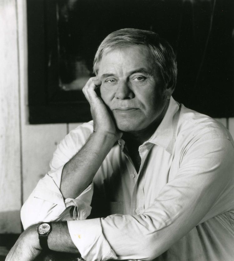 Tom T. Hall Tom T Hall to be Honored as BMI Icon at 60th BMI Country