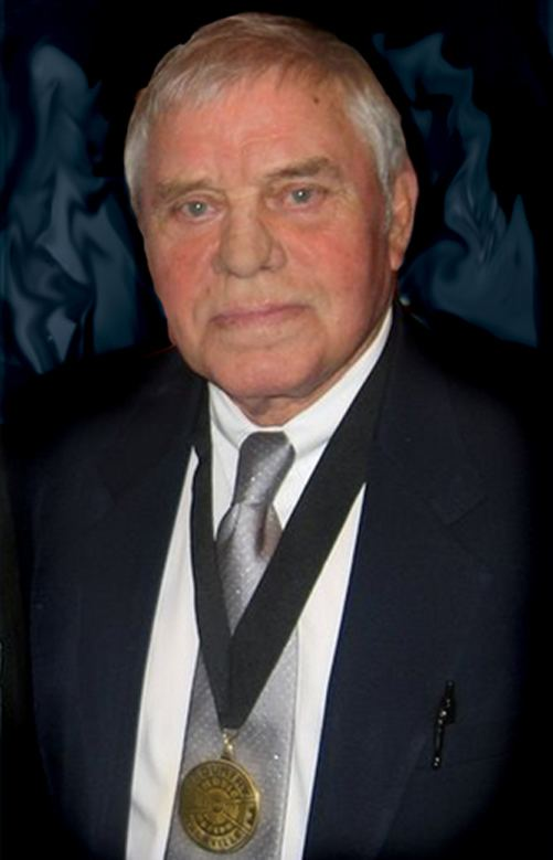 Tom T. Hall The Official Website of Tom T Hall