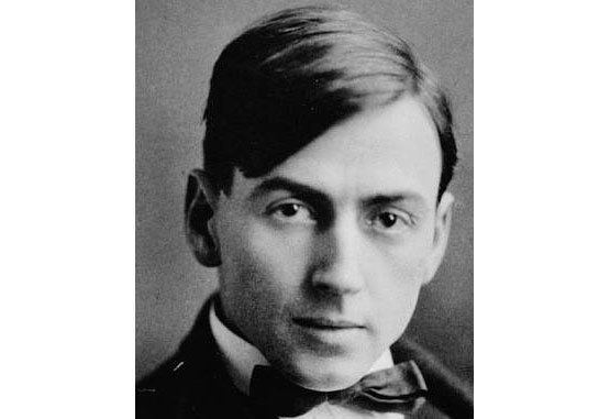 Tom Thomson Tom Thomson An unfinished story on Twitter Cottage Life
