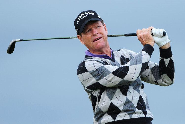 Tom Watson (golfer) golfweekmediaclientsellingtoncmscomimgcroppe