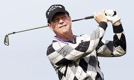 Tom Watson (golfer) staticguimcouksysimagesSportPixpictures20