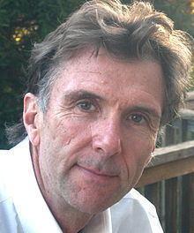 Tom Wilber httpsuploadwikimediaorgwikipediacommonsthu