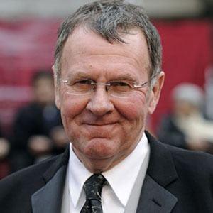Tom Wilkinson Thomas Geoffrey Tom Wilkinson an English actor Fantastic