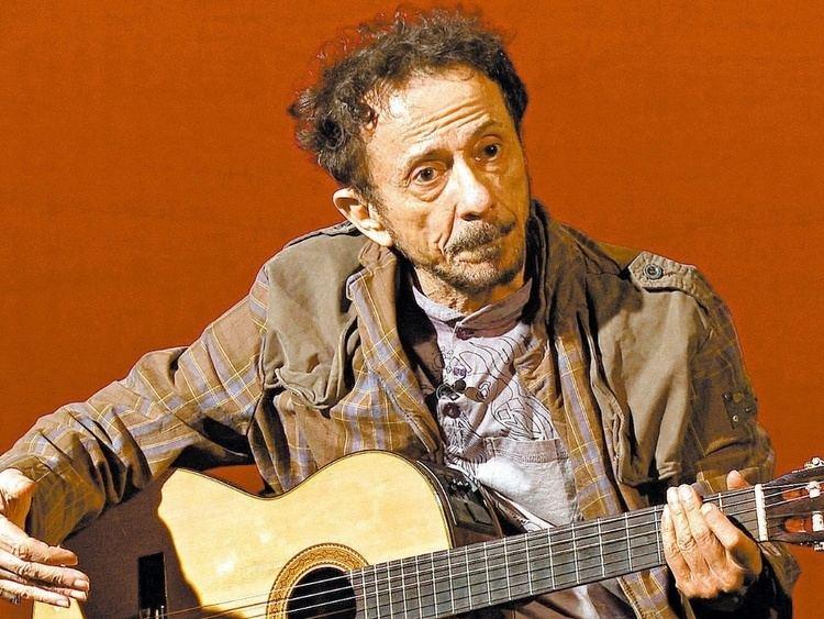Tom Ze Sluna obmana Tom Ze Gallo Rojo Jazzinrs