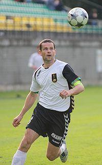 Tomas Kančelskis httpsuploadwikimediaorgwikipediacommonsthu
