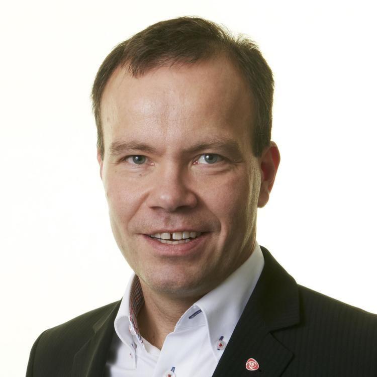 Tomas Norvoll wwwkarrierenordlandnohandlersbvashxi85d4e8c0