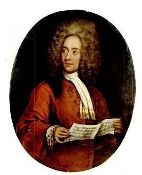 Tomaso Albinoni httpsuploadwikimediaorgwikipediacommons22