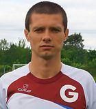 Tomasz Baliga img90minutplpixplayersbaligatomaszjpg
