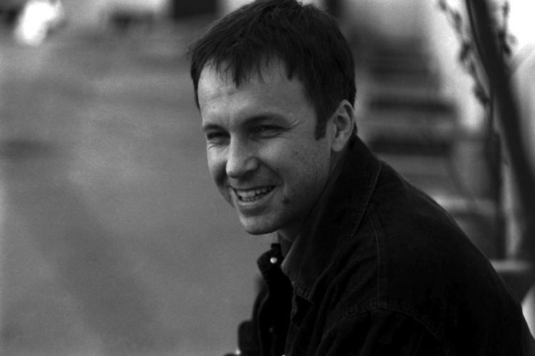 Tomasz Rozycki Tomasz Rycki in the Griffin Poetry Prize Shortlist