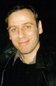 Tomasz Sapryk httpsuploadwikimediaorgwikipediacommons55