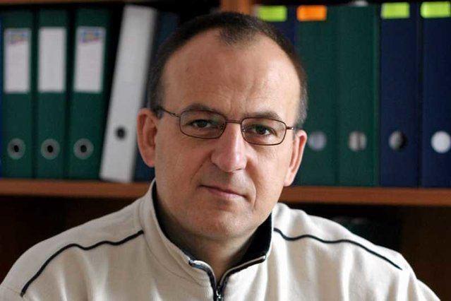 Tomasz Witkowski Kodeks etyczny psychologa to czysta fikcjaquot Dr Tomasz