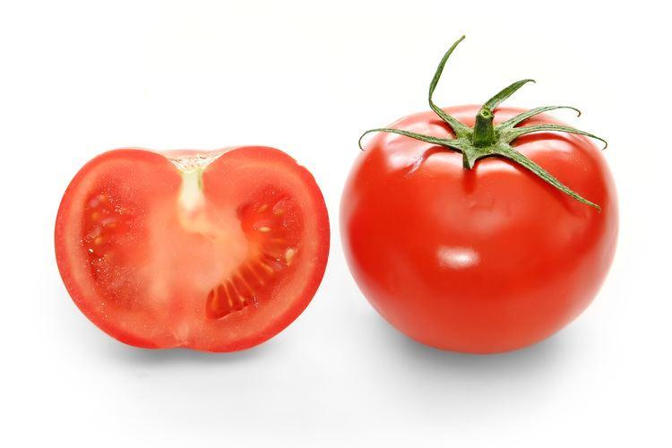Tomato httpsuploadwikimediaorgwikipediacommons88