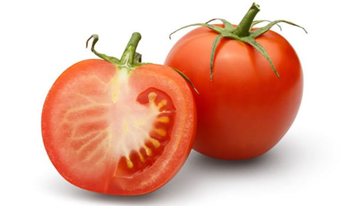 Tomato 36 Benefits Of Tomatoes That Will Take You By Surprise