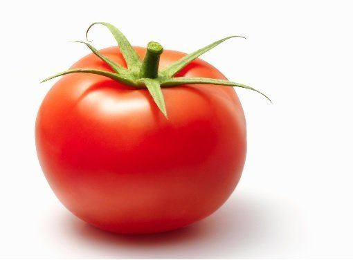 Tomato Tomato Baby Food RecipesTasty Tomatoes for Homemade Baby Food with