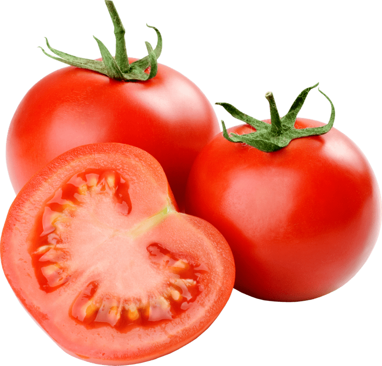 Tomato Tomatoes Gallery Isolated Stock Photos by noBACKS