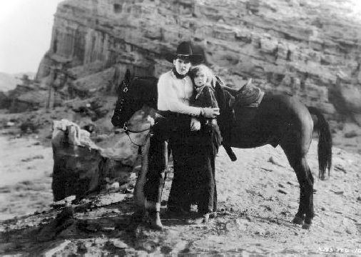 Tombstone Canyon 1932 Movie Review 2020 Movie Reviews