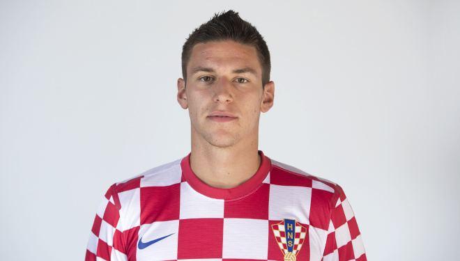 Tomislav Gomelt Tomislav Gomelt Croatian Football Federation