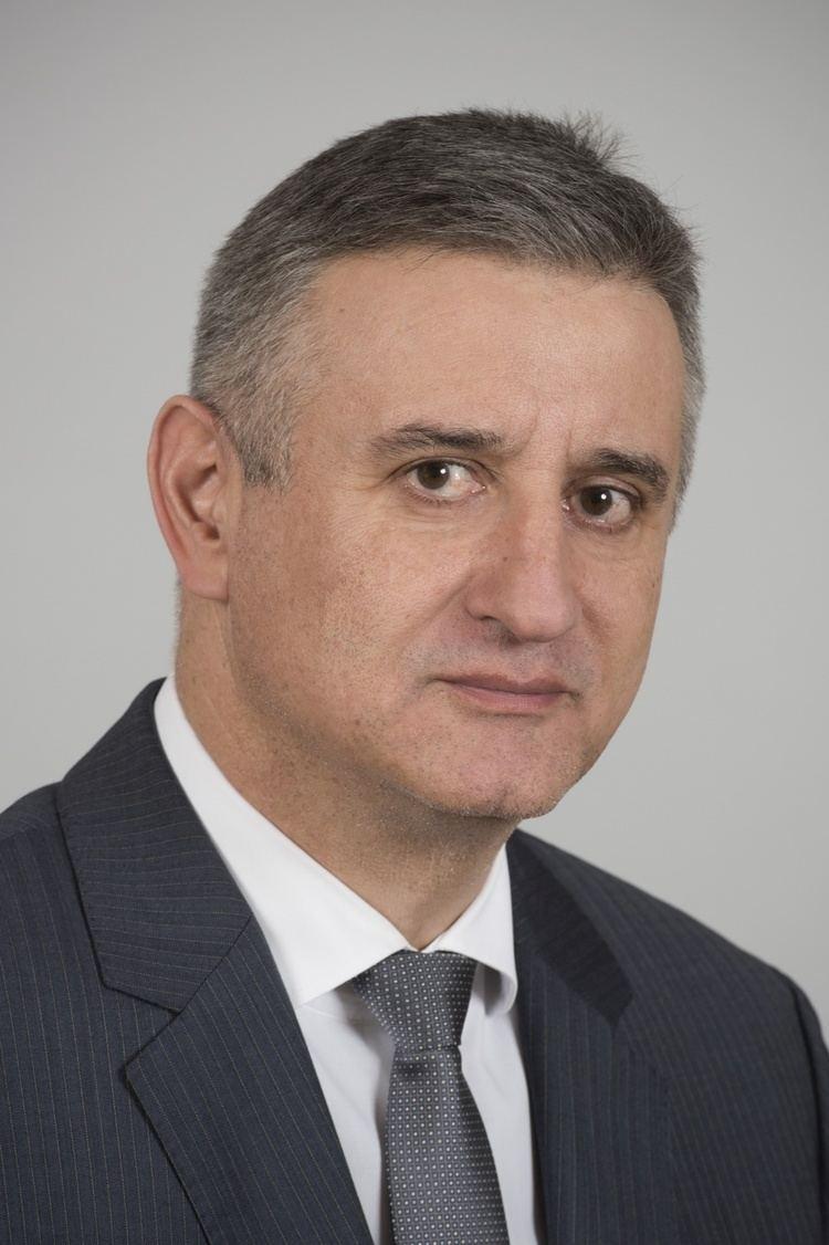 Tomislav Karamarko httpsuploadwikimediaorgwikipediacommons33