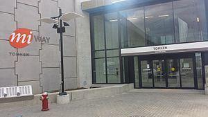 Tomken station httpsuploadwikimediaorgwikipediacommonsthu