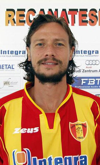 Tommaso Marolda Tommaso Marolda Carriera stagioni presenze goal
