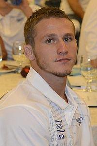 Tommy Arshansky httpsuploadwikimediaorgwikipediacommonsthu