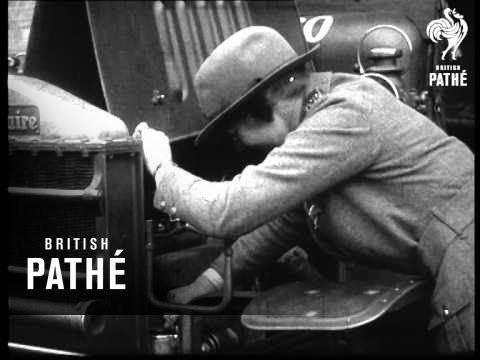 Tommy Atkins (1915 film) WN tommy atkins 1915 film