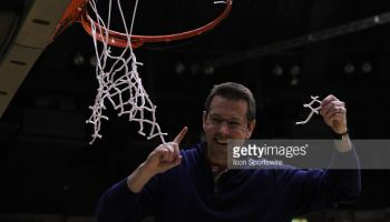 Tommy Bartlett (basketball) Former Gator basketball coach Tommy Bartlett dies at 88 The Gator