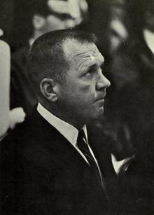 Tommy Bartlett (basketball) httpsuploadwikimediaorgwikipediacommonsthu