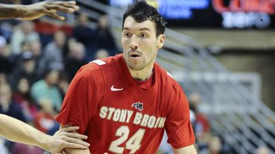 Tommy Brenton River Hill grad Tommy Brenton signs pro basketball contract in Japan