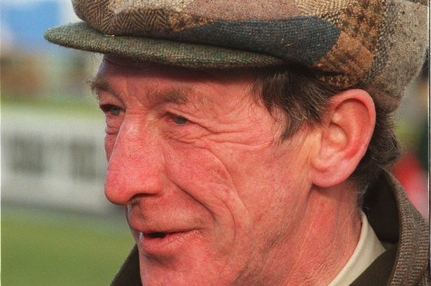 Tommy Carberry i1mirrorcoukincomingarticle10784512eceALTER