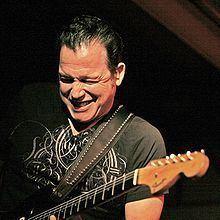 Tommy Castro httpsuploadwikimediaorgwikipediacommonsthu