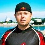 Tommy Clowers wwwasaentertainmentcomwpcontentuploads20131